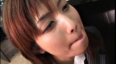 Japanese swallow, Japanese cum swallow, Cum swallowing, Japanese swallowing, Women, Japanese women