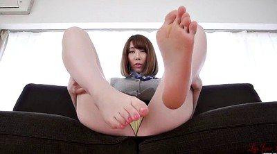 Japanese foot, Japanese feet, Foot japanese, Asian feet