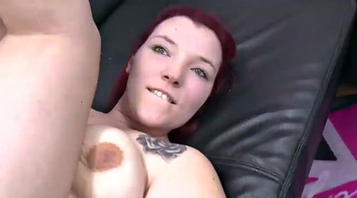 French mature, Mature french, French bbw, Roman