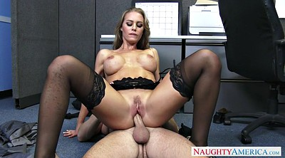 Office, Nicole, Nicole aniston