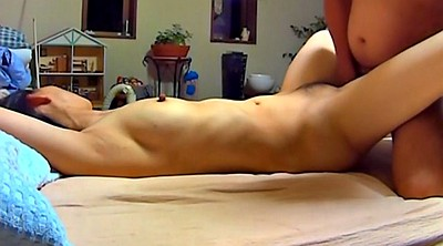 Japanese wife, Asami, Japanese matures