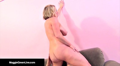Squirt, Hole, Green, Pee hole, Maggie green, Big cock squirt