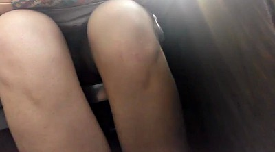 Upskirt, Turkish