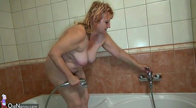 Step mom, Hot mom, Old mom, Mom strapon, Young old lesbian, Mom with young
