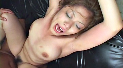 Japanese bdsm, Screaming, Rope