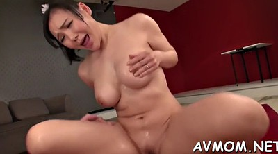 Japanese mom, Japanese mature, Japanese milf, Hot mom, Asian mom, Asian milf