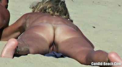Beach, Nudist, Mature amateur, Voyeur mature, Nudists, Nudist beach