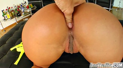 Group sex, Sandra, Impaled, Grouping, Traffic, Threesome ass