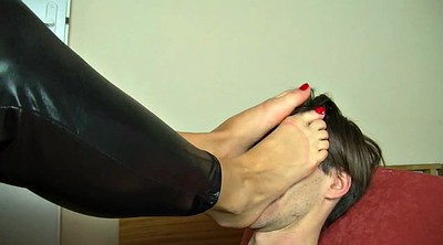 Shoes, Shoe, Foot worship, Feet worship