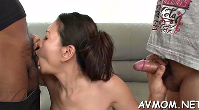 Mature, Japanese mature, Asian milf, Mature fuck, Japanese mature blowjob, Japanese big ass