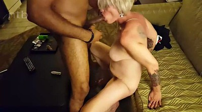 Bbc wife, Wife cuckold, Homemade wife