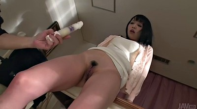 Yui, Japanese dildo, Short hair, Japanese pantyhose, Japanese hairy, Asian dildo