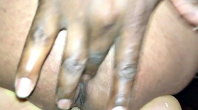 Bbc creampie, Julie, Ebony gay, Gay creampie, Black cock creampie, Meet and fuck