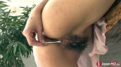Hairy, Japanese show, Japanese masturbation, Asian solo, Japanese masturbate, Japanese boy