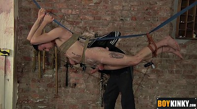 Gay spank, Hanging, Wax, Hanged, Spank gay, Waxing