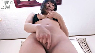 Japanese uncensored, Uncensored, Uncensored japanese, Japanese g queen, Japanese striptease