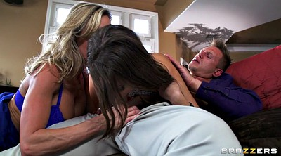 Brandi love, Brandi, Riley reid, Brandy