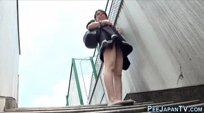 Japanese public, Japanese outdoor, Outdoors, Nudity, Hd japanese