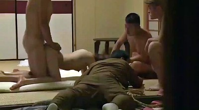 Asian old, Old japanese, Japanese old, Japanese creampie, Japanese story, Asian granny