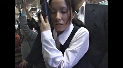 Bus, Japanese bus, Japanese milf, Japanese c, Asian japanese, Asian bus