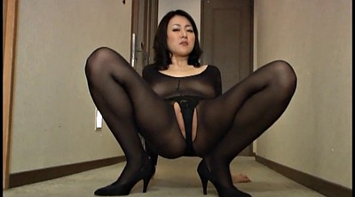 Japanese bbw, Japanese mature, Mature japanese, Stocking mature