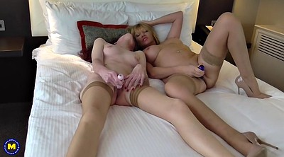 Lesbian mom, Granny mom, Mom mature, Mom and, Mom love, Love mom