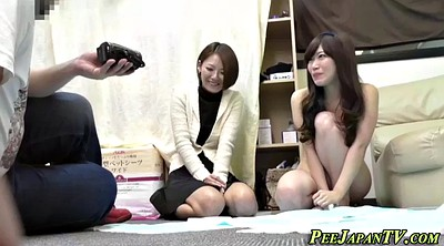 Japanese public, Japanese hd, Japanese peeing, Japanese fetish, Asian public