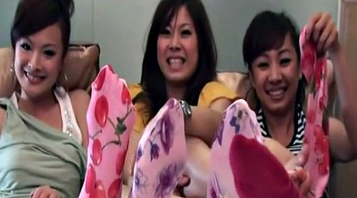 Asian feet, Asian foot, Milf foot, Beautiful feet, Foot asian, Beautiful foot