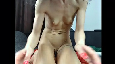 Anal solo, Anal toys solo