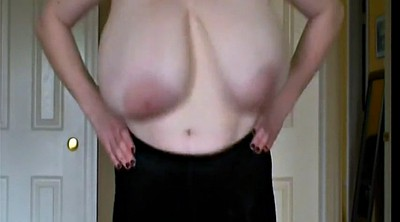 Saggy, Nipple, Saggy tits