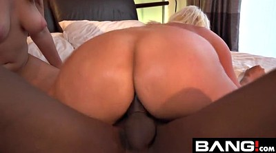 Daughter, Step mother, Step daughter, Mother daughter, Mother blowjob