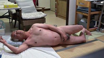 Japanese old, Japanese granny, Japanese gay, Japanese old man, Asian granny, Handjob japanese