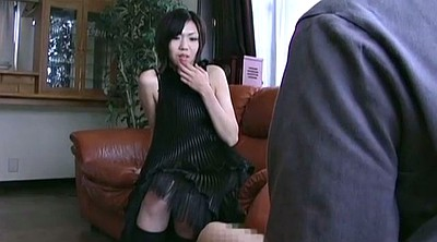Japanese femdom, Subtitle, Japanese black, Striptease, Black japanese, Japanese orgasm