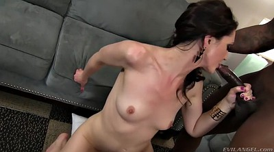 Old and young, Disability, Mature hairy, Disabled, Blacked milf