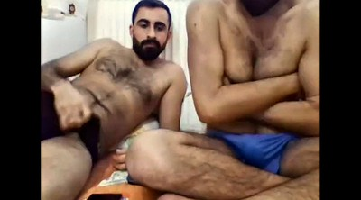 Turkish, Gay daddy