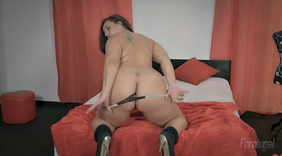 Bbw hd, Mom bbw, Bbw mom, Bbw doggy