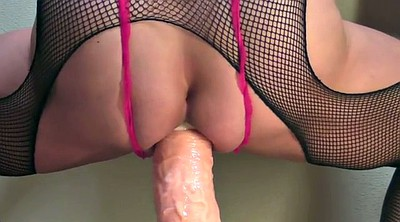 Monster anal dildo, Anal toy, Monster cock anal, Monster anal