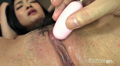 Japanese milf, Scream, Japanese dildo, Japanese toys, Japanese scream