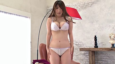 Japanese softcore, Asian softcore, Shy, Asian cute, Japanese shy, Big tits japanese