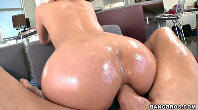 Japanese, Japanese big, Japanese big ass, Oiled ass, Japanese oil, Japanese ass