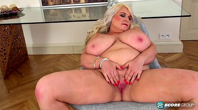Bbw solo, Dress, Solo chubby, Milf solo, Bbw strip