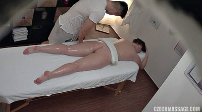 Czech massage, Curvy, Massage czech