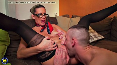 Mature mom, Sexy mom, Fuck mom, Young and mom, Mom and, Old mature