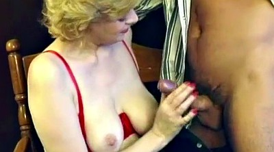 Saggy, Saggy tits, Hairy mature, Mature old, Hairy pussy fucking, Granny pussy