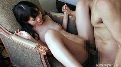 Small, Chinese fuck