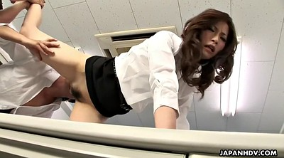 Japanese femdom, Sleep, Japanese pantyhose, Sleeping, Japanese office, Japanese sleep
