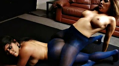 Japanese pantyhose, Japanese face sitting, Japanese big, Face sitting, Fighting, Japanese face