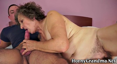 Hairy mature hd, Grannies, Hardcore hd, Hairy hd