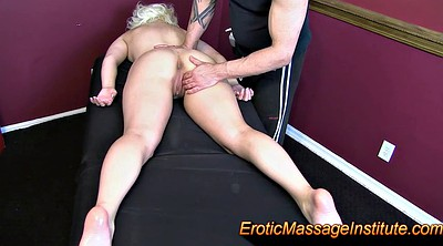Sensual, Squirt orgasm, Jenna, Squirting massage, Massage squirt