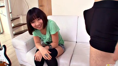 Japan, Japan blowjob, Japanese cute, Japanese bj, Japan girl, Japan bj